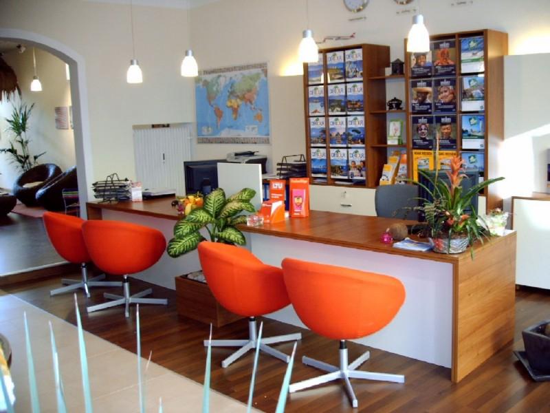 planung innenarchitekt salzburg studio wr ing werner ruschitzka. Black Bedroom Furniture Sets. Home Design Ideas
